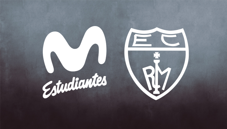 Comunicado Movistar Estudiantes 8/11/20