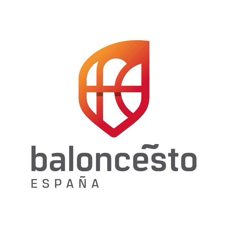 12 estudiantiles en selecciones españolas de formación