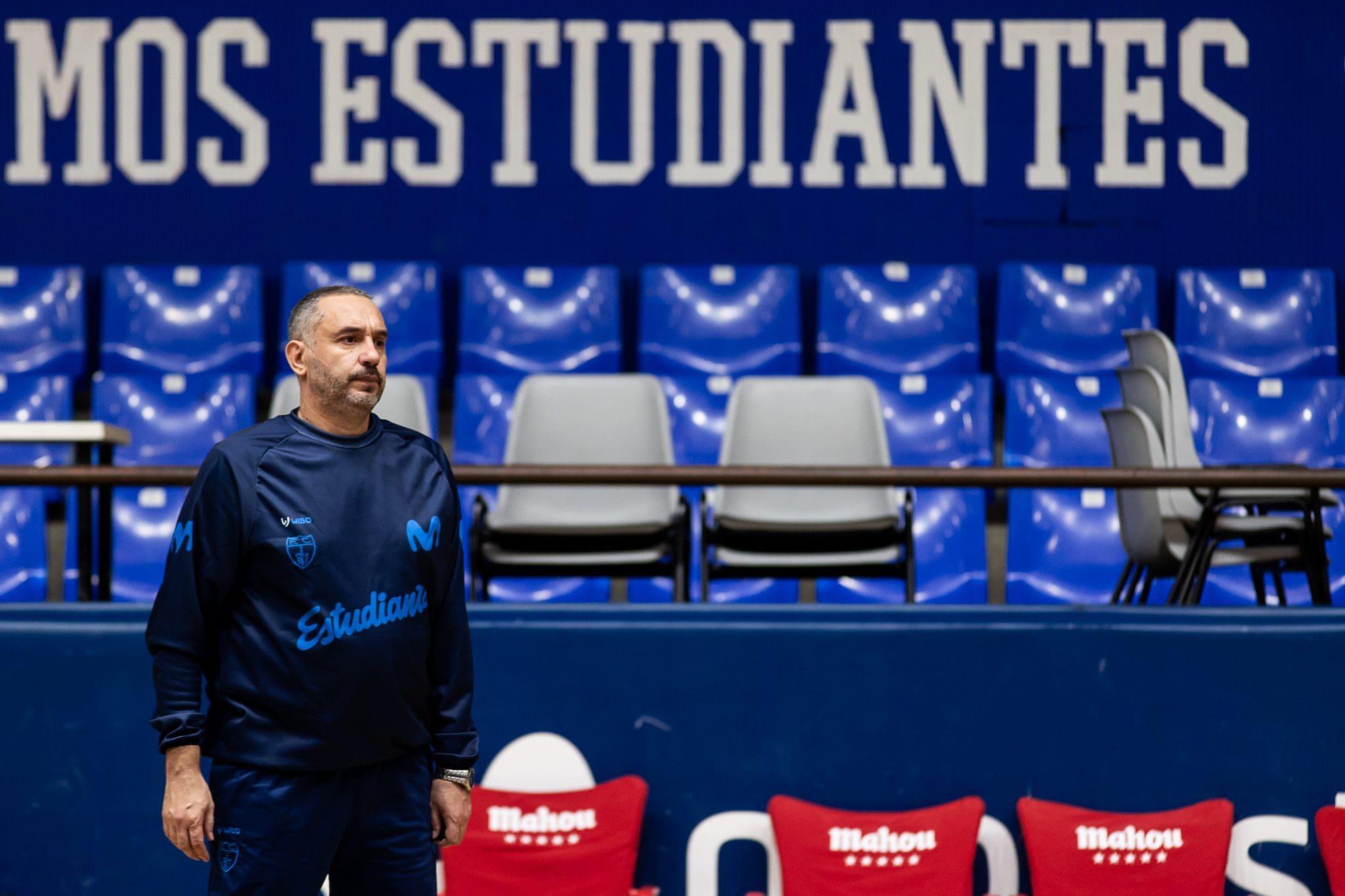 Jota Cuspinera en Marca: «no hay gris, tiene que ser ascenso»